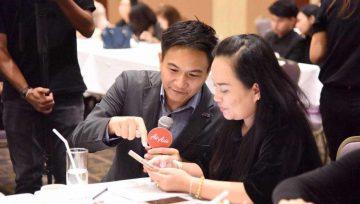 Smart Sales Workshop