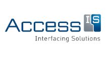 partner_access