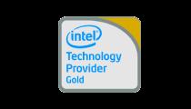 partner_intel
