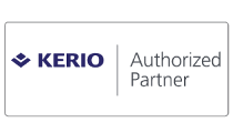 partner_kerio2