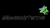partner_microsoft2