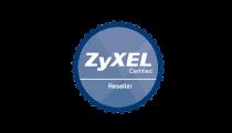 partner_zyxel